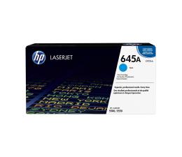 HP C9731A cyan 12000str. (Color LaserJet 5500/5500DN/5500DTN/5500HDN)