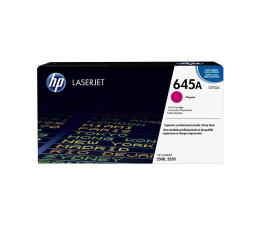 HP C9733A magenta 12000str. (Color LaserJet 5500/5500DN/5500DTN/5500HDN)