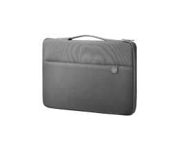"HP Carry Sleeve 14,1"" szare  (1PD66AA)"