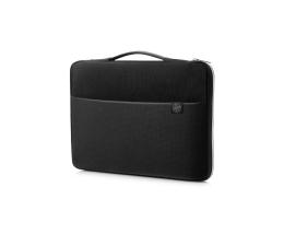 "HP Carry Sleeve 17,3"" (3XD38AA)"