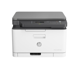 HP Color Laser MFP 178nw (4ZB96A#B19)