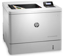 HP Color LaserJet Ent M553dn (LAN, DUPLEX) (B5L25A)