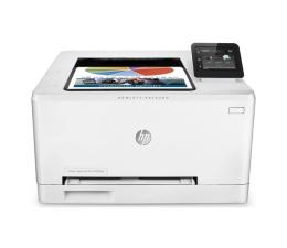 HP Color LaserJet Pro 200 M252dw (WIFI, DUPLEX) (B4A22A)