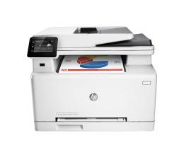 HP Color LaserJet Pro 200 M277n (kabel USB gratis) (B3Q10A)