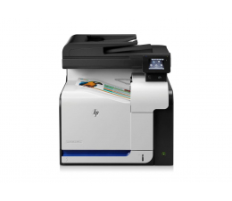 HP Color LaserJet Pro 500 M570dw (CZ272A)