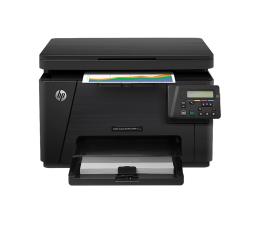 HP Color LaserJet Pro M176n (LAN) (CF547A)