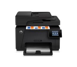 HP Color LaserJet Pro M177fw (WIFI, ADF, LAN, Faks) (CZ165A)