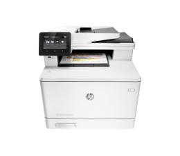 HP Color LaserJet PRO M477fdw (CF379A)