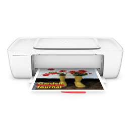 HP DeskJet Ink Advantage 1115 (kabel USB gratis)  (F5S21C)