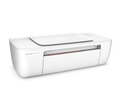 HP DeskJet Ink Advantage 1115 (kabel USB gratis)  (F5S21C)