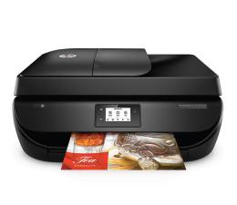 HP DeskJet Ink Advantage 4675 (kabel USB gratis)  (F1H97C)