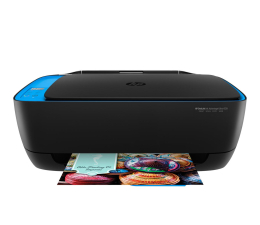 HP DeskJet Ink Advantage Ultra 4729 (F5S66A)