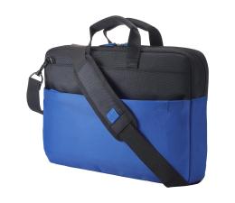 HP Duotone BriefCase (niebieski)  (Y4T19AA)