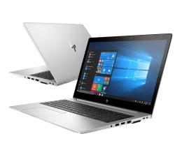 HP EliteBook 850 G5 i7-8550/16GB/512/Win10P  (3JX18EA)