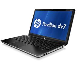"Notebook / Laptop 17,3"" HP Envy dv7-7350ew i7-3630QM/16GB/1000/BR/Win8"