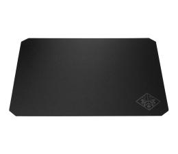 HP Hard Mouse Pad 200 (2VP01AA)