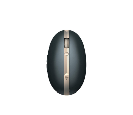 HP HP Spectre Rechargeable Mouse 700 (Blue) (4YH34AA)