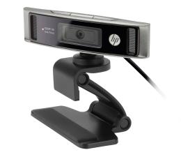 HP Kamera internetowa HD4310 (Y2T22AA)