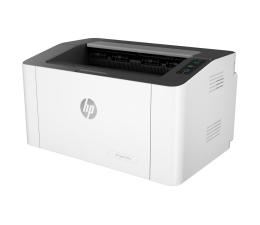 HP Laser 107w (4ZB78A#B19)