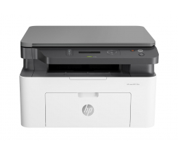 HP Laser MFP 135a (4ZB82A#B19)
