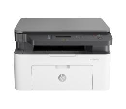 HP Laser MFP 135w (4ZB83A#B19)