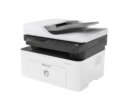 HP Laser MFP 137fnw (4ZB84A#B19)
