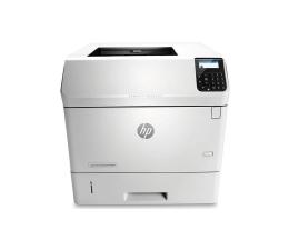 HP LaserJet Ent M604dn (E6B68A)