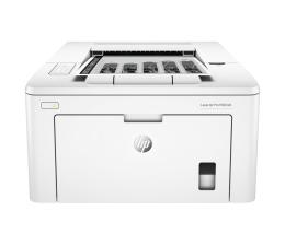 HP LaserJet Pro 200 M203dn (G3Q46A)