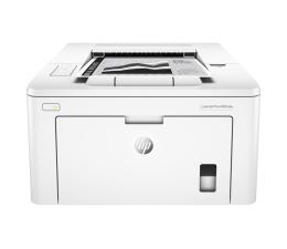 HP LaserJet Pro 200 M203dw (G3Q47A)