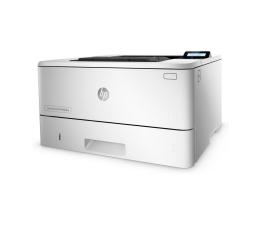 HP LaserJet Pro 400 M402dne (kabel USB gratis) (C5J91A)