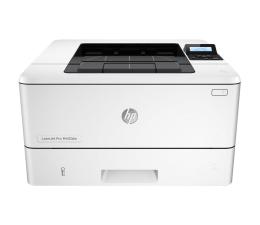 HP LaserJet Pro 400 M402dw (kabel USB gratis) (C5F95A)