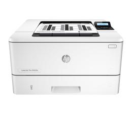 HP LaserJet Pro 400 M402n (kabel USB gratis) (C5F93A)