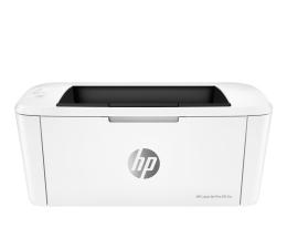 HP LaserJet Pro M15w (W2G51A)