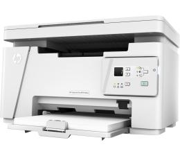 HP LaserJet Pro M26a (T0L49A#B19)