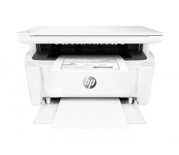 HP M28a (W2G54A)