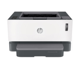HP Neverstop 1000a (4RY22A#B19)