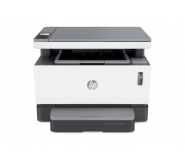 HP Neverstop 1200w (4RY26A#B19)