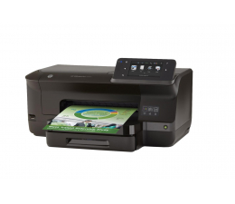 HP OfficeJet Pro 251dw (WIFI, LAN, DUPLEX) (CV136A)