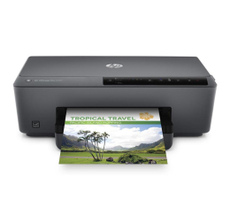 HP OfficeJet Pro 6230 (WIFI, LAN, DUPLEX) (E3E03A)