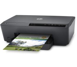 HP OfficeJet Pro 6230 (WIFI, LAN, DUPLEX) (E3E03A)