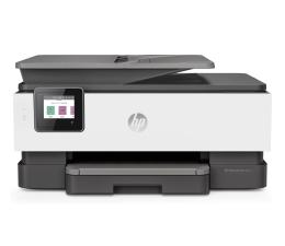 HP OfficeJet Pro 8023 (1KR64B#A80)