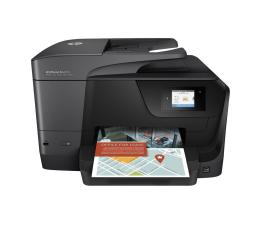HP OfficeJet Pro 8715 (J6X76A)