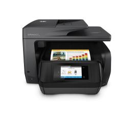 HP OfficeJet Pro 8725 (M9L80A)
