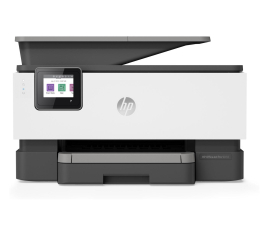 HP OfficeJet Pro 9010 (3UK83B#A80)