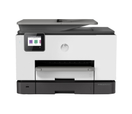 HP OfficeJet Pro 9020  (1MR78B#A80)