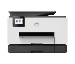 HP OfficeJet Pro 9023  (1MR70B#A80)