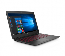 HP OMEN i5-6300HQ/8GB/1TB/Win10 GTX960M (1BX72EA)