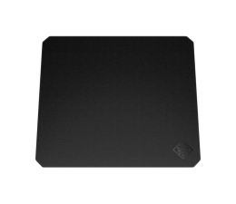 HP OMEN Mouse Pad 200 (3ML37AA)