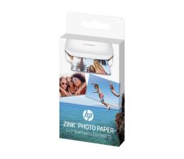 HP Papier fotograficzny samoprzylepny ZINK 20 szt. (W4Z13A (Sprocket))