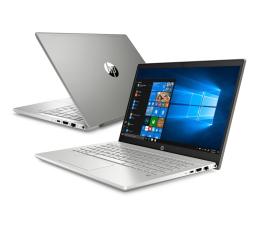 HP Pavilion 14 i3-8145/4GB/256/Win10 Silver (14-ce2000nw (6VN45EA))
